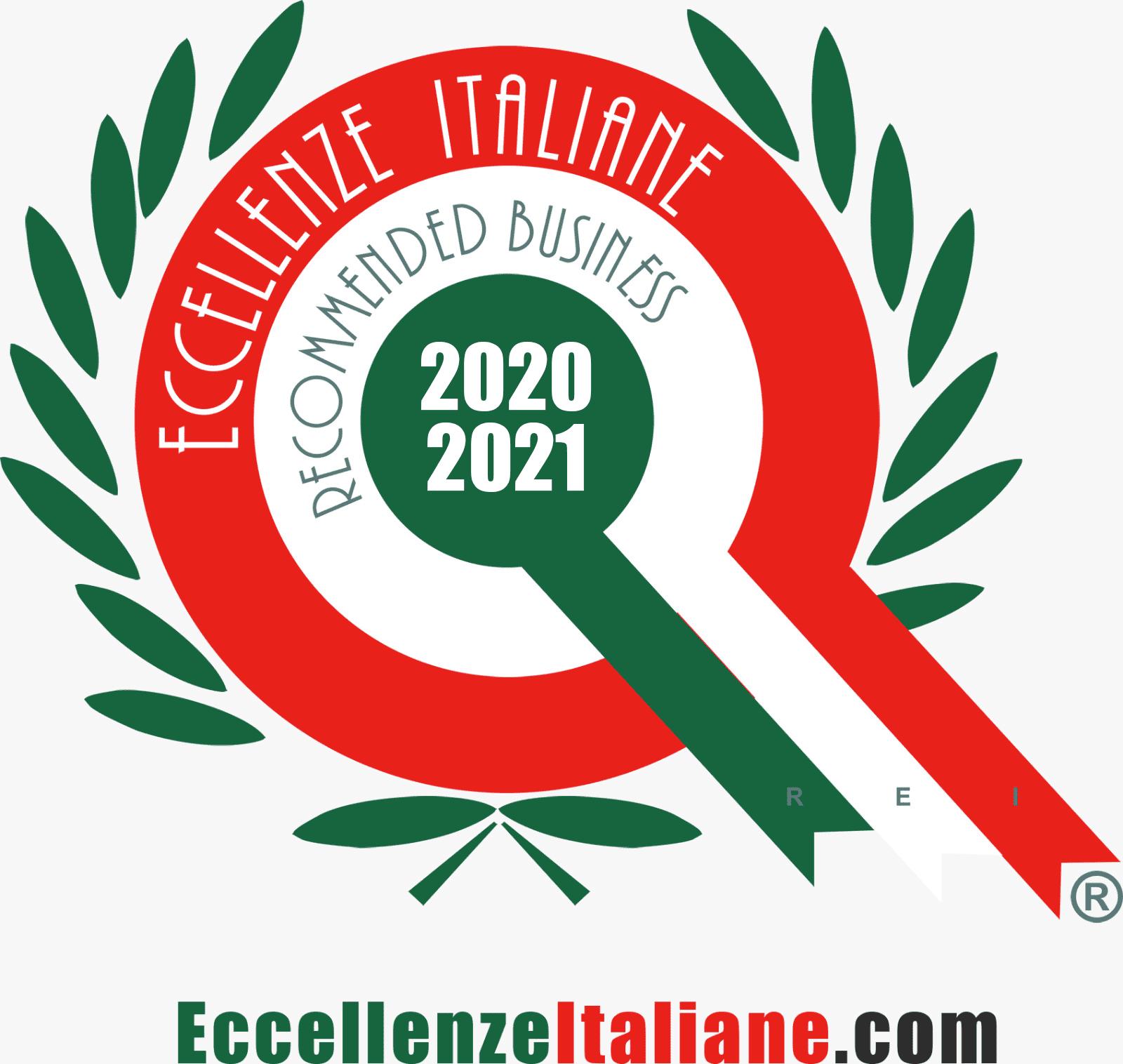 ECCELLENZA ITALIANA | Torrigiani Agri & Garden S.r.l.